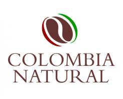 Logo  n°1137220
