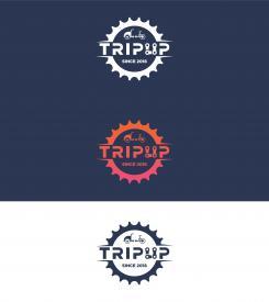 Logo  n°1152999