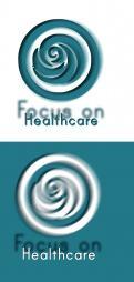 Logo # 1012037 voor Logo voor freelance zorg advies bureau wedstrijd