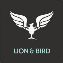 Logo  # 629924 für Entwurf eines  Wettbewerb