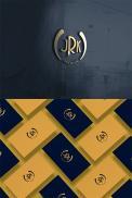 Logo design # 1209828 for LOGO for a real estate development company contest