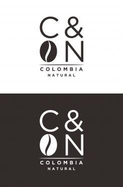 Logo  n°1136528