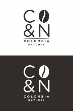 Logo  n°1136529