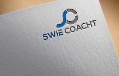Logo # 966319 voor Strak en modern logo gezocht voor personal coach wedstrijd
