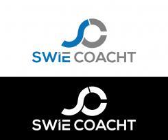 Logo # 966323 voor Strak en modern logo gezocht voor personal coach wedstrijd