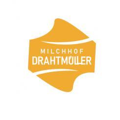 Logo  # 1083863 für Milchbauer lasst Kase produzieren   Selbstvermarktung Wettbewerb