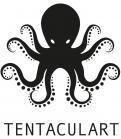 Logo  n°1031814