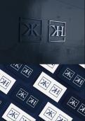 Logo # 1110067 voor Ontwerp van een logo wat luxe uitstraalt  wedstrijd