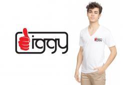 Logo  n°72213