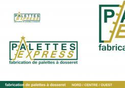 Logo  n°908092