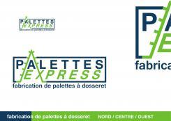 Logo  n°908093