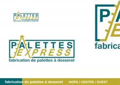 Logo  n°908094