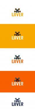 Logo # 933138 voor Logo voor project UIVER (Drones) wedstrijd