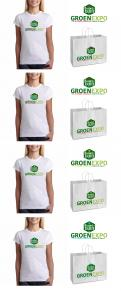 Logo # 1015114 voor vernieuwd logo Groenexpo Bloem   Tuin wedstrijd