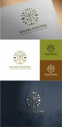 Logo design # 1170613 for  Powerful logo for Coach and Career Advisor contest