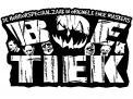 Logo # 413459 voor Ontwerp een angstaanjagend logo voor een horrorspeciaalzaak in enge maskers wedstrijd