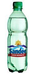 Logo # 432822 voor Ontwerp een logo voor een nieuw drinkwatermerk wedstrijd