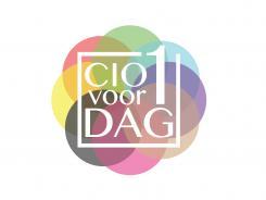 Logo # 409005 voor Logo voor goed doel! CIO voor 1 dag, voor Make a Wish wedstrijd