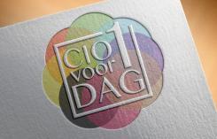 Logo # 409490 voor Logo voor goed doel! CIO voor 1 dag, voor Make a Wish wedstrijd