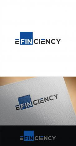 Logo # 609103 voor Ontwerp logo voor innovatief online accounting bedrijf wedstrijd