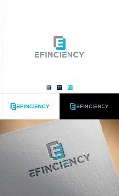 Logo # 609108 voor Ontwerp logo voor innovatief online accounting bedrijf wedstrijd