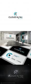 Logo # 981992 voor Cloud9 logo wedstrijd