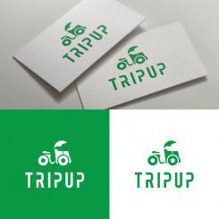Logo  n°1152466