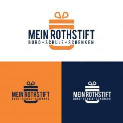 Logo  # 1168922 für Sympathisches Logo fur sympathisches Team Wettbewerb