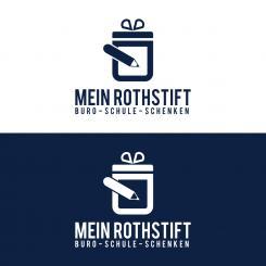 Logo  # 1168929 für Sympathisches Logo fur sympathisches Team Wettbewerb