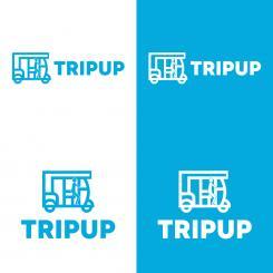 Logo  n°1151383