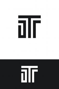 Logo  n°1182908