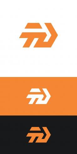 Logo  n°1181122