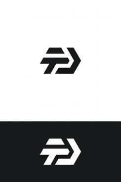 Logo  n°1181123