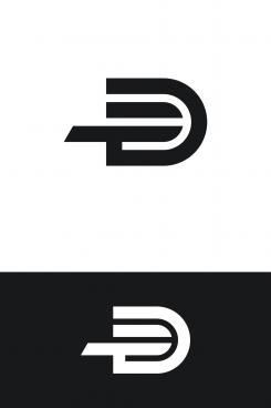 Logo  n°1181124