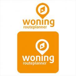 Logo # 369703 voor Ontwerp een super logo voor een nieuw product c.q. een nieuwe dienst! wedstrijd