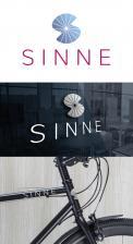 Logo # 985531 voor Logo voor merknaam SINNE wedstrijd