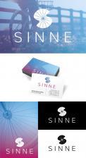 Logo # 985533 voor Logo voor merknaam SINNE wedstrijd