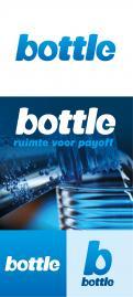 Logo # 1100598 voor Mooi logo voor een duurzaam water fles wedstrijd