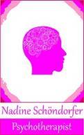 Logo  # 903271 für Logo für Psychotherapeutin  Wettbewerb