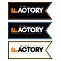 Logo # 372745 voor The School Factory wedstrijd