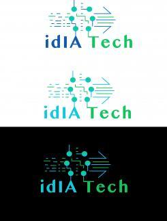 Logo  n°1073830