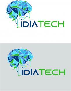 Logo  n°1073847