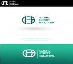 Logo  n°903598