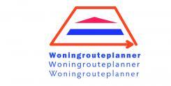 Logo # 366985 voor Ontwerp een super logo voor een nieuw product c.q. een nieuwe dienst! wedstrijd