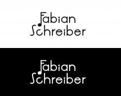 Logo  # 614332 für Logo für Singer/Songwriter gesucht Wettbewerb