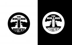 Logo design # 593486 for Company Logo Design contest