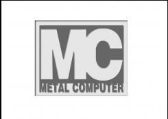 Logo  n°120888