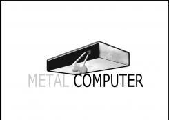 Logo  n°120890
