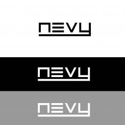 Logo # 1235426 voor Logo voor kwalitatief   luxe fotocamera statieven merk Nevy wedstrijd