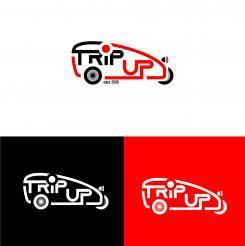 Logo  n°1151263
